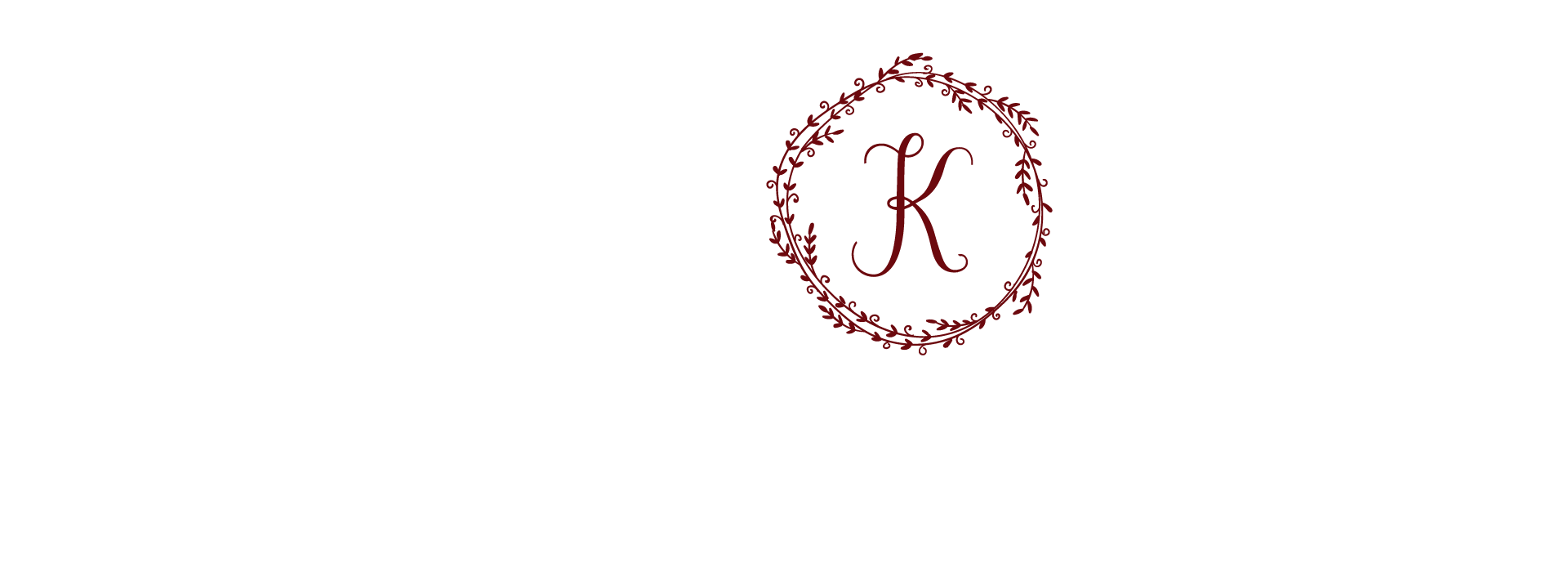 koocolor
