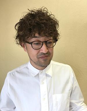 Kimihiko Nishida